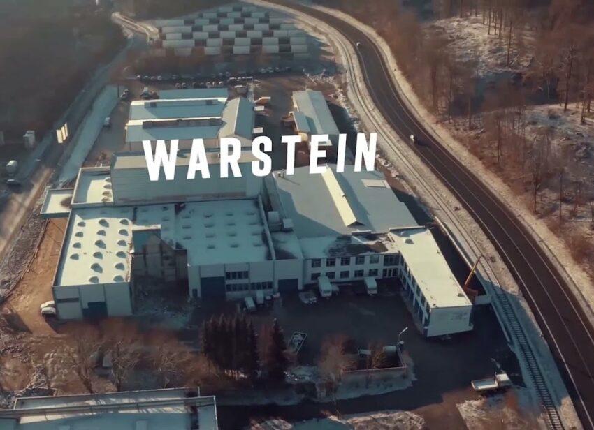 Standort Warstein
